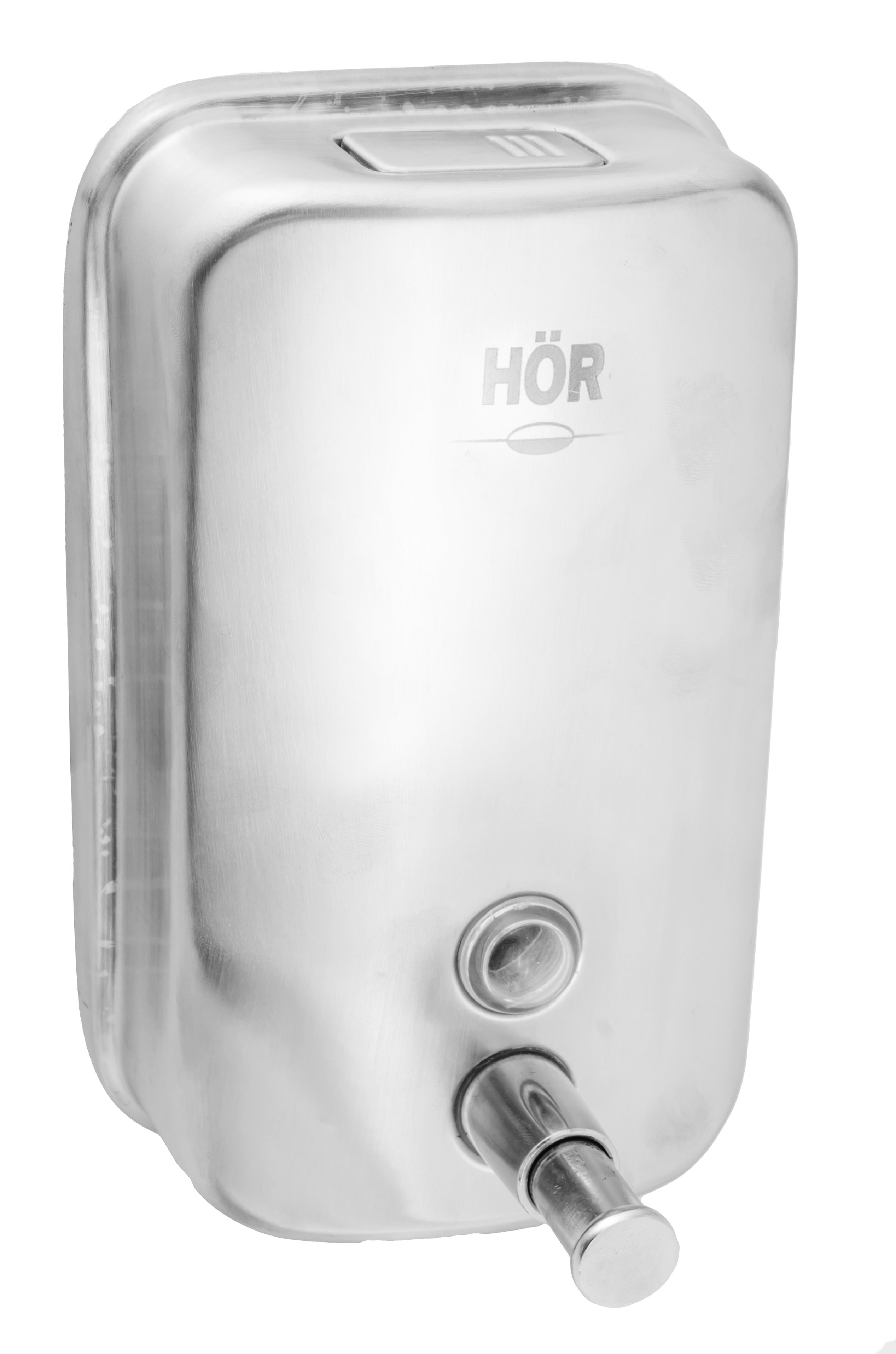 hor850ms1000 - 1
